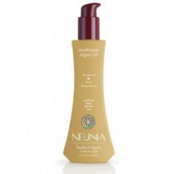 NEUMA neuRepair Strengthen Revitalize Argan Treatment Plaukus puoselėjanti priemonė su argano aliejumi