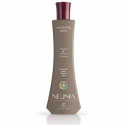 NEUMA neuStyling Volume Gelee Plaukų formavimo želė 250ml