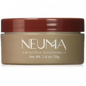 NEUMA neuStyling Define Clay Plaukų formavimo molis 50g