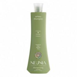 NEUMA reNeu Cleanse Valantis plaukų šampūnas 750ml