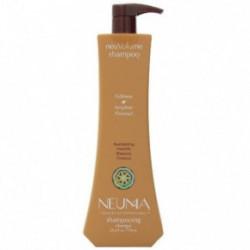 NEUMA neuVolume Fullness Plaukams apimties suteikiantis šampūnas