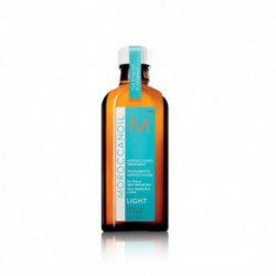 Moroccanoil Treatment light plaukų aliejus 200ml