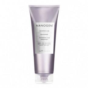 7 in 1 Shampoo For Women Daugiafunkcis plaukų šampūnas
