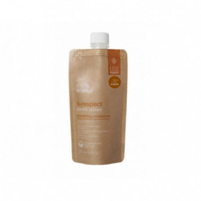 Milk_shake K-Respect Smoothing Conditioner Plaukus glotninantis kondicionierius 250ml