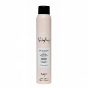 Milk_shake Dry Shampoo Sausas šampūnas 225ml
