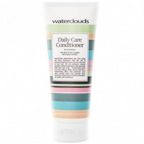Waterclouds Daily Care Conditioner Kondicionierius 200ml
