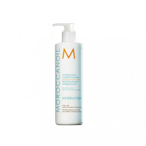 Moroccanoil Hydrating conditioner kondicionierius 70ml