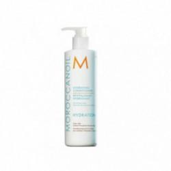 Moroccanoil Hydrating conditioner kondicionierius 1000ml